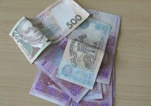 НБУ намерен ограничить потребкредиты, привязав их объем к основному капиталу банков