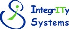 Компания Integrity Systems получила статус HP Microsoft Frontline Partner