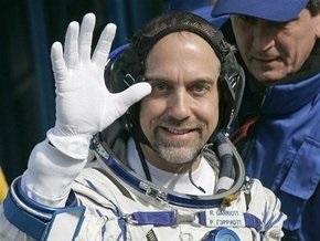 С Байконура стартовала новая экспедиция на МКС