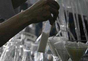 Американские ученые приступили к  выращиванию в лабораторных условиях печени для пересадки