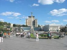Власти Киева запретили проводить концерт на Майдане: организаторы грозятся судом