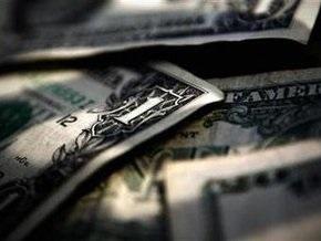 Гайтнер: Доллар должен остаться главной резервной валютой