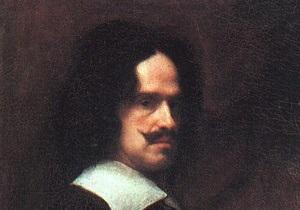 В Йельском университете найдена ранее неизвестная картина Веласкеса