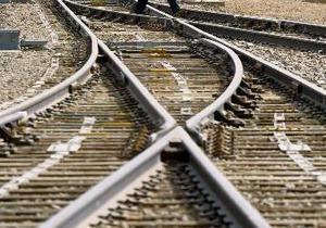 В Бельгии столкнулись два пассажирских поезда: около 20 погибших