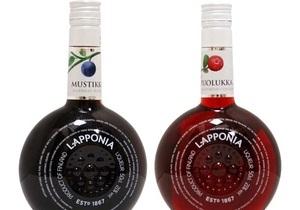 Россияне скупают алкоголь в Финляндии на миллионы евро
