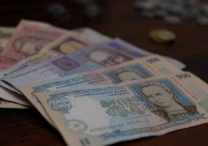 В Сумской области против должностных лиц возбудили дело за нанесение убытков более чем на миллион
