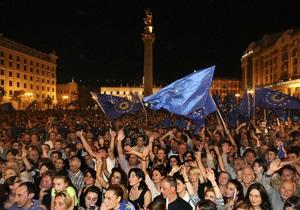 Один из лидеров Грузинской мечты заявил о фальсификации итогов выборов