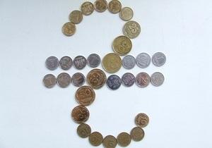Fitch повысило прогноз рейтингов восьми украинских банков