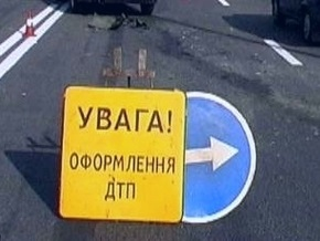 Крымская ГАИ: Пьяных на дорогах остается достаточно много