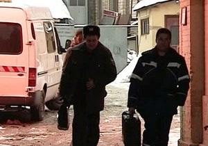 Убийство Деда Хасана: раненая женщина останется инвалидом