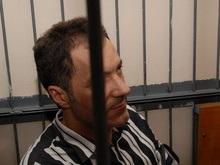 Адвокат Рудьковского попросил суд отменить арест