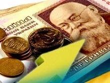 Нацбанк в борьбе с инфляцией «задел» ипотеку
