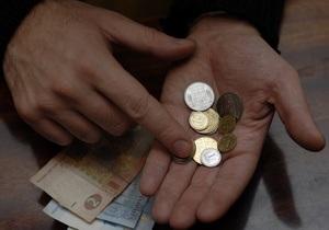 В Украине раскритиковали пенсионную инициативу Кремля