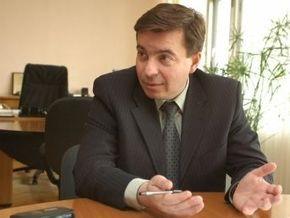 Стецькив: Коалиция Партии регионов и БЮТ опасна для Украины