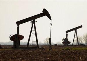 Беларусь считает незаконным взимание Россией пошлины за нефть
