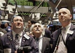 Обзор: Негатив из Азии обвалил украинский фондовый рынок