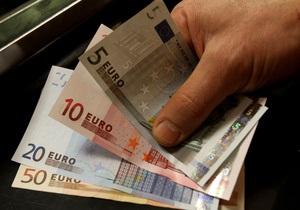 В Киеве гражданин Бангладеш украл у французского болельщика бумажник с 2600 евро