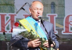 Чиновник Кабмина подозревается в избиении жителей села под Киевом