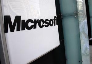 Microsoft заплатит $100 тысяч создателям софта под Windows Phone 8