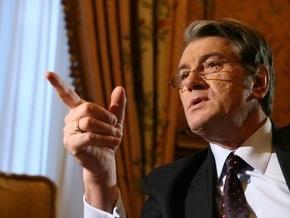 Президенту Украины намерены подарить дачу стоимостью 11 млн евро