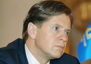 В ходе расследования смерти Березовского  был задержан киллер, которому заказали экс-президента Банка Москвы
