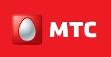 МТС запустила в продажу новый модем UMTS