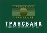 АКБ «Трансбанк» в октябре увеличил продажи золота более, чем в 3 раза