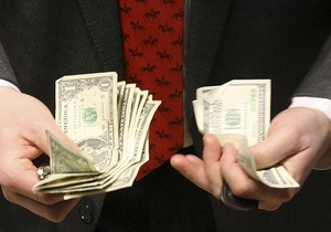 Курсы наличной валюты на 4 мая