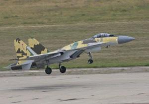 Французские СМИ: поддерживающая Асада Россия торгует оружием на Ле-Бурже