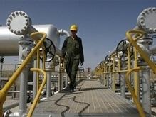 ОПЕК отказывается от увеличения объемов добычи нефти