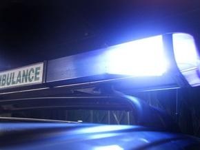 В России автомобиль врезался в группу отдыхавших: двое погибших, четверо пострадавших