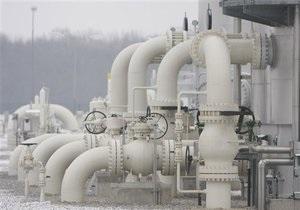 Аналитик объяснил, как скажутся на курсовой стабильности расчеты Нафтогаза с РФ