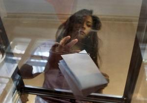 Ряд кандидатов в президенты Кыргызстана считают выборы нелегитимными