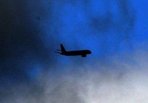 Ъ: Эксперты считают, что Украина не сбивала Ту-154 в октябре 2001 года