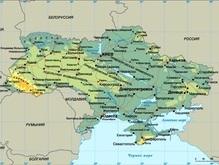 Лидер Руси допускает отторжение части территории Украины членами НАТО