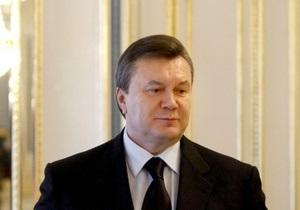 Горсовет Харцызска Донецкой области призвал Януковича лишить Бандеру и Шухевича званий Героя