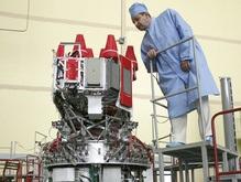Сегодня на Байконуре состоится последний запуск в 2007 году
