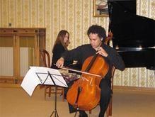 Ученые: Занятия музыкой положительно влияют на мозг