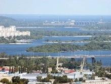 У Киевводоканала нет средств для предотвращение техногенной аварии