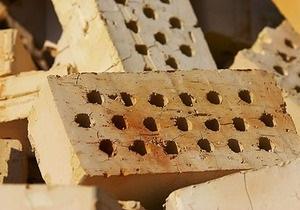 В Китае нашли самые древние кирпичи