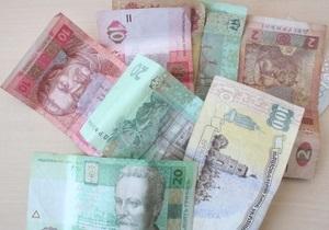 На межбанковском валютном рынке наблюдается штиль