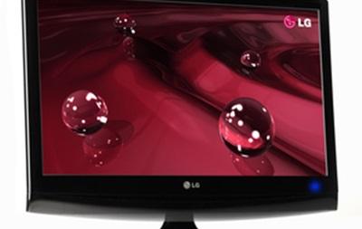 LG Electronics пополнила серию мониторов с ТВ-тюнером M94D новыми Full HD моделями с диагоналями 23 и 27 дюймов