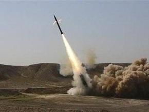 В Иране считают  блефом  угрозы Израиля применить военную силу