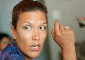 Фигурантка шпионского скандала в США не знала, что она 30 лет замужем за русским