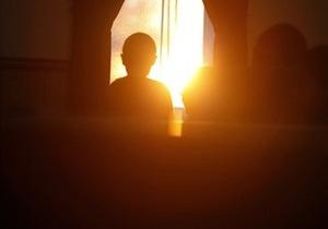 В Житомирской области задержали директора школы по подозрению в педофилии
