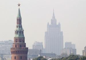 Россия отказалась отдавать хасидам  библиотеку Шнеерсона