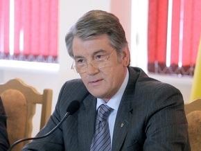 БЮТ не даст Ющенко  разложить яйца в разные корзины