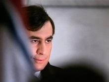 ЦИК Грузии официально объявил Саакашвили победителем президентских выборов