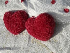 Британцы назвали цену любви, здоровья и секса