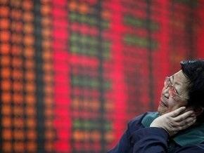 Экономика и фондовый рынок идут на поправку?